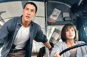 Classic Action Film Trivia Quiz!