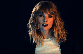 Quiz! Test Your Taylor Swift Lyric Smarts!