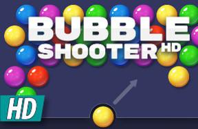 Original bubble prev