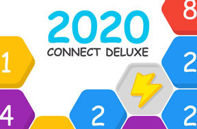 Original 2020 connect pre